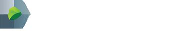 Parkstone Financial Services Logo